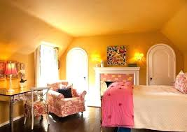 Mustard yellow paint Pantone Yellow Paint For Bedroom Pale Yellow Bedroom Pale Yellow Paint For Bedroom Affordable Golden Yellow Paint Tduniversecom Yellow Paint For Bedroom Pale Yellow Bedroom Pale Yellow Paint For
