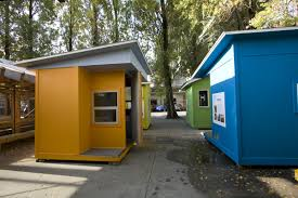 Small Picture They are no larger than 64 square feet provide shelter and a warm