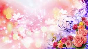 Wedding Background Images Hd Png Free Wallpaper Download