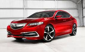 2018 acura commercial. delighful acura 2018 acura tlx dallas vs lexus is commercial song 2017 pictures intended acura commercial