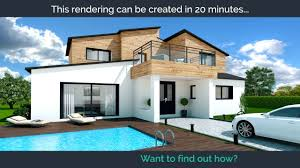 Small Picture Cedar Architect 3D Home Design and Architecture Software YouTube