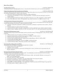 resume reading software 2 john 2 software resume builder google