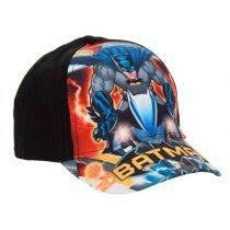 Одежда и обувь <b>Бэтмен</b> – купить в интернет-магазине «Ашан ...