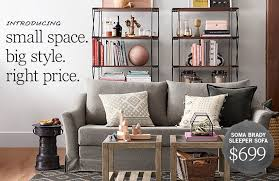 small apartment furniture nyc. furniture for small spaces by apartments nyc sq ft mockup adapt apartment