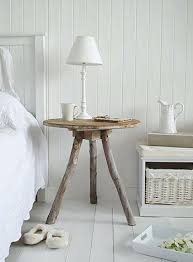 New danish furniture Contemporary Coastal Style Furniture Coastal Style Bedroom Furniture New Danish And French Style Bedroom Furniture From The White Lighthouse Coastal Style Furniture Mybiosme Coastal Style Furniture Coastal Style Bedroom Furniture New Danish