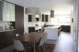 mid century modern kitchen countertops alluring piedmont mid century modern kitchen cabinets paragon kitchen
