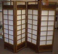 Japanese shoji doors Blinds Leibal The Japanese Paper Place Shoji Papers