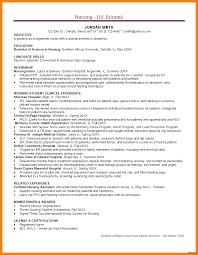Sample Nurse Resume Telemetry Nurse Resume Intensive Care african american culture 86