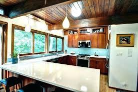 mid century modern kitchen lighting mid century modern kitchen island mid century modern kitchen lighting island