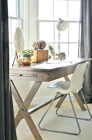 office world desks. Cost Office World Desks V