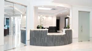 modern office cabinet design. Dental Office Cabinet Design Large Size Of Pictures Ideas Home Plans Modern