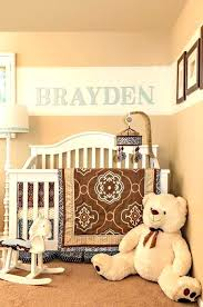 carebear crib bedding baby bear nursery baby care bear crib bedding care bear baby bedding care