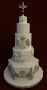 Christening Cakes Top Nosh Cakes