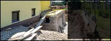 accurate foundation repair. Unique Repair Foundation Repair On Accurate Repair