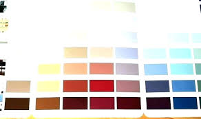 Home Depot Deck Over Color Chart Home Depot Paint Color Chart Garethcotter Co