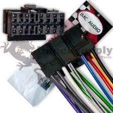 wiring diagram for pioneer premier car stereo wiring diagrams pioneer car radio stereo audio wiring diagram autoradio connector