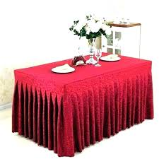 fitted round plastic tablecloths plastic elastic table covers round round fitted vinyl tablecloth 60 inch