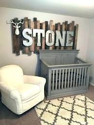 large metal wall letters metal letters for wall decor s s large metal letters wall art metal