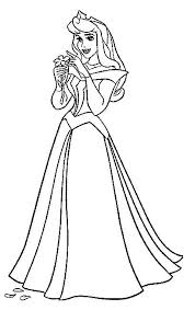 Small Picture Sleeping Beauty Coloring Pages Coloring Pages To Print
