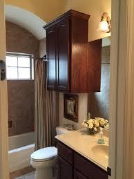 Kitchen Remodel Under 5000 Before And After Bathroom Remodels On A Budget Hgtv