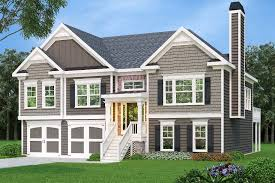 split foyer house plans. Find Plans. Split Foyer House Plans