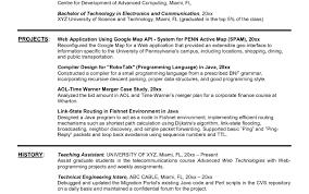 Engineering Internship Resume Template An Application Letter For Job Sample Resume Information Internship 24