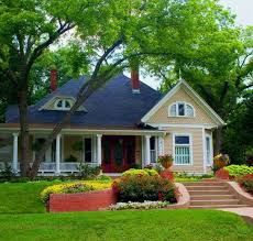 Small Picture 703 best Houses Exteriors plans images on Pinterest