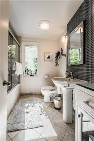 Bathroom Remodeling Contractors Collection Awesome Inspiration