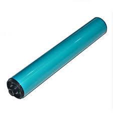 Принтер лазерный барабаны для <b>Konica Minolta</b> | eBay