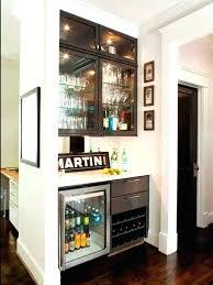 small basement corner bar ideas. Interesting Basement Peaceful Corner Wet Bar C5283105 Small Designs  Ideas Home Design  Throughout Small Basement Corner Bar Ideas