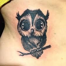 обозначение наколки совы значение татуировки сова смысл история