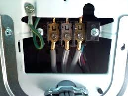 dryer outlet wiring diagram stunning image inspirations welder volt Wiring 220 Volt 30 Amp Plug and Outlet dryer outlet wiring diagram stunning image inspirations welder volt for plug 220