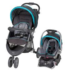 south ina car seat travel bag images top 10 best baby car seats reviewed in 2017