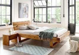 Orientalische Schlafzimmer Orientalische Einrichtung Schlafzimmer