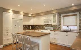 Kitchen Renos 63 Pictures Of The Most Popular Property Brothers Renovations W