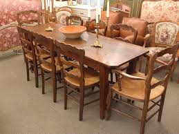 french country dining room sets. French Country Dining Room Sets For Modern Style S Charming Set Vintage Chairs A