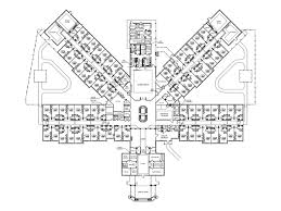 retirement house plans. Retirement Floor Plans Home Design Great Creative And House Decorating