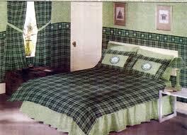 glasgow celtic fc memorabilia celtic bedroom furnishings and accessories double duvet set celtic green tartan 1997
