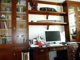 value city bookshelves bookcases wall units bookshelves cabinetry cabinets shelves shelving custom built new city value city furniture bookshelves eso