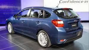 subaru impreza 2015 hatchback. On Subaru Impreza 2015 Hatchback