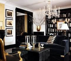 Art Deco furniture and accessories from Ralph Lauren Home – Series