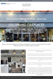 Pumpkin Web Design Preston Gillibrand Fireplaces Competitors Revenue And Employees