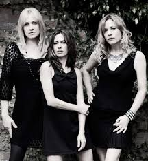 Eternal Flame Bangles The Bangles Stop At Ridgefield Playhouse Connecticut Post