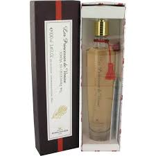 The Princesses Of Venice Perfume by <b>Romea D</b>'<b>Ameor</b>