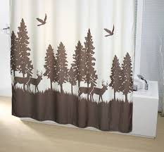 modern fabric shower curtain. Ufriday Nature Theme Fabric Shower Curtain Waterproof And Anti-Mildew With Lead Weight, Modern Design Polyester Bath Cur U