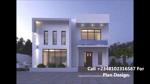 Residential House Design Styles