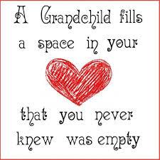 Grandson Quotes Extraordinary 48 Best Grandson Quotes On Pinterest Grandchildren 48 QuotesNew