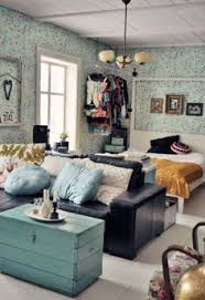 gorgeous 66 diy small first apartment decorating ideas s carribeanpic