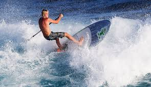 Image result for surf expo res pictures