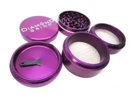 diamond grinder. 1 diamond grinder p